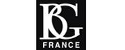 bg-france